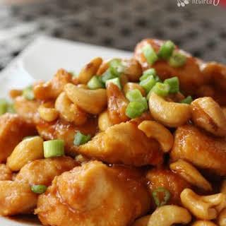 Vinegar Chicken Crock Pot Recipes.