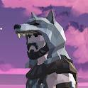 Viking Wars icon