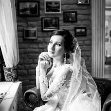 Wedding photographer Aleksey Butchak (Oleksa). Photo of 10.01.2016