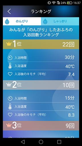 u3075u308du30edu30af 1.0.0 Windows u7528 6