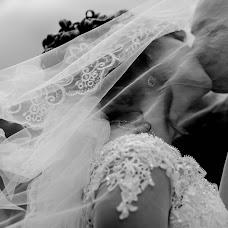 Wedding photographer oprea lucian (oprealucian). Photo of 04.07.2016