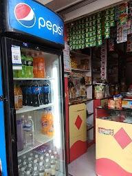 Suman Super Market photo 3
