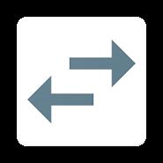 Unit Converter APK icon