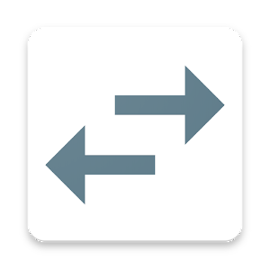 Unit Converter APK Download for Android