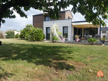 villa à Jard-sur-Mer (85)