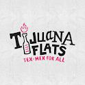 Tijuana Flats icon