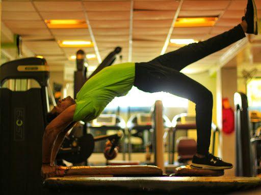 24-01-2020-SEF_Gym_Pune