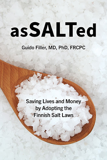 AsSALTed cover
