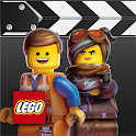 THE LEGO® MOVIE 2™ Movie Maker icon