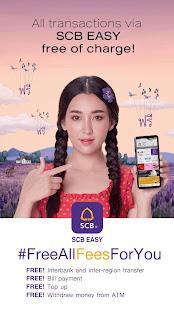 App SCB EASY APK for Windows Phone