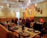 Eila Restaurant photo 4
