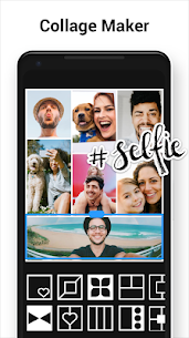 Photo Editor Pro Apk Download For Android and Iphone 6