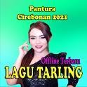 Tarling Dangdut Pantura 2021 Offline Cirebonan icon