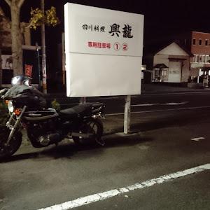 T-4  Z750D1(77年式)のカスタム事例画像 最剛丼。さんの2018年11月17日00:08の投稿