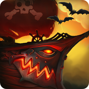 Pirate Battles: Corsairs Bay for PC and MAC