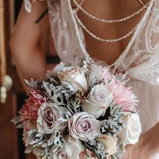Wedding photographer Arina Mukhina (ArinaMukhina). Photo of 14.08.2018