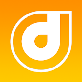 Driver Plus Android APK Download Free By QUp World Inc.