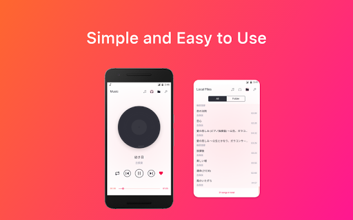iphone music player apk mobile9
