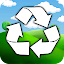 The Rubbish Game icon