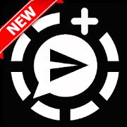 WFVS Pro | WhatApp Full Video Status & Downloader