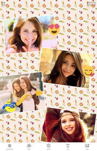 Collage Maker - Photo Editor & Photo Collage 1.25.78 screenshots 9