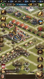 Rise of Empires: Ice and Fire 7