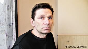 Сергій Потоцький