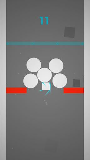 Rotacube apktram screenshots 7