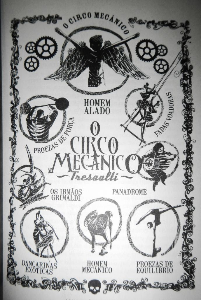 circo3.jpg