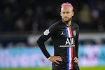 """Zaakwaarnemer klapt uit de biecht: """"Het is nog steeds de droom van Florentino Perez om Neymar naar Real Madrid te halen"""""""