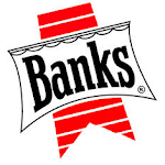 Logo for Banks Breweries