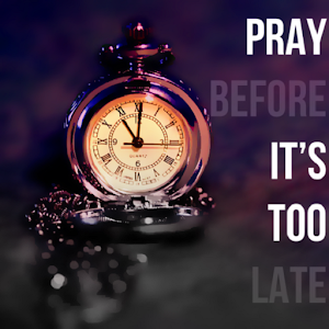 Prayer Quotes Gorgeous Prayer Quotes Daily  Android Apps On Google Play