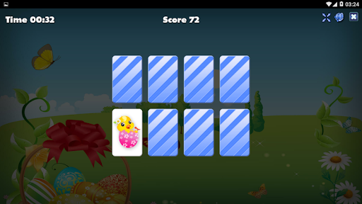 MEMORY EASTER OSTERN GAME hack tool