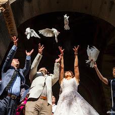 Fotógrafo de bodas Melina Pogosyan (melinapoghosyan). Foto del 01.05.2018