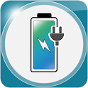 Super Fast Charger GoBattery icon