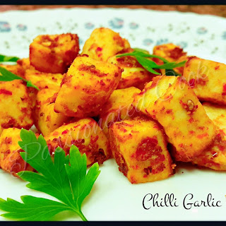 Paneer Without Onion Garlic Recipes