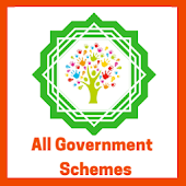 All Government Schemes (updated)