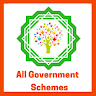 All Government Schemes (updated) icon