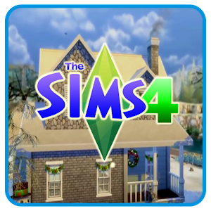 New The Sims Freeplay Guide for PC