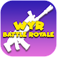 Download Would you rather Battle Royale Quiz questions For PC Windows and Mac