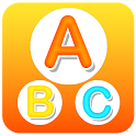 ABC for Kids - Play and Learn icon