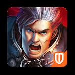 Clash for Dawn: Guild War v1.4.5 (Mod)