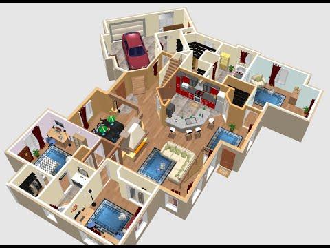 pc apps 2 2017. Black Bedroom Furniture Sets. Home Design Ideas