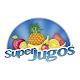 Super Jugos Download on Windows