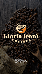 Gloria Jean's Coffees NC - náhled