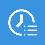 ATracker - Daily Task and Time Tracking