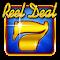 Bovine Bling file APK Free for PC, smart TV Download