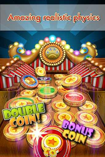 Coin Party ★ Free Coins