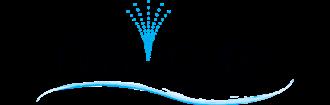 nasopure-logo.png