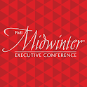 2017 FMI Midwinter icon